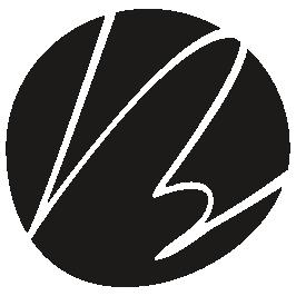 Bellini - logo bollino quadrato