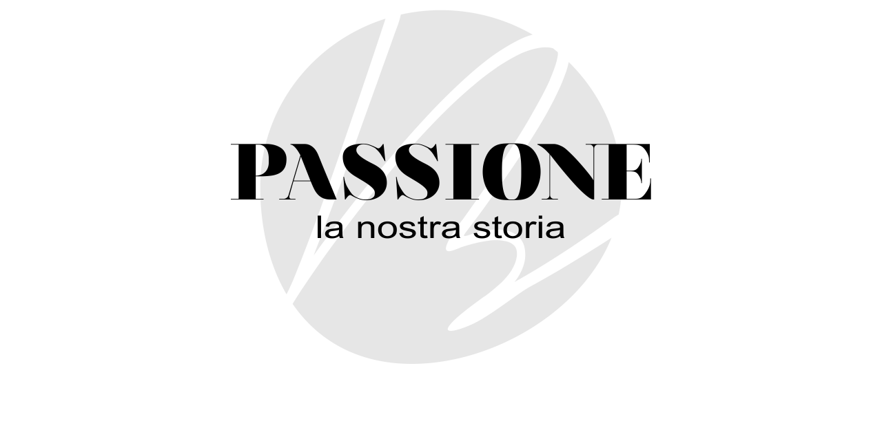 Bellini passione e storia preziosi
